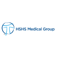 HSHS Medical Group Welcomes Dean Page, MD, FACS,  Plastic Surgery