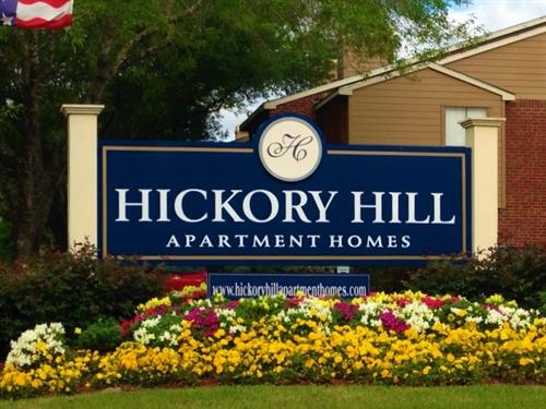 Gallery Image Hickory_Hill_Pictures.jpg