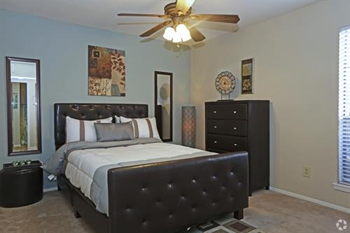 Gallery Image hickory-hill-tomball.jpg