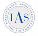 Insurance Associates of the Southwest, LLC