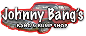 Johnny Bang's Bang & Bump Shop