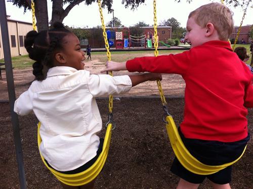 Gallery Image Kinder_playground_(2)_best.jpg