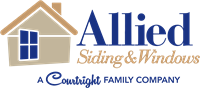Allied Siding & Windows