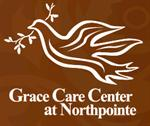 Grace Care Center at Northpointe