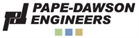 Pape-Dawson Engineers, Inc.