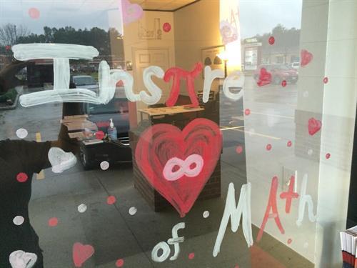 Gallery Image Lakewood-Valentine-2015.jpg