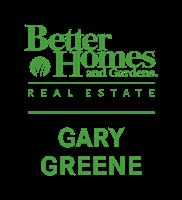 Better Homes & Gardens Gary Greene - Tomball