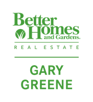 Better Homes & Gardens Gary Greene - Tomball