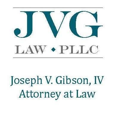 www.jvglaw.com
