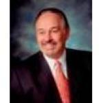 Stephen J. Blakesley