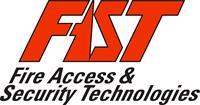 FAST Security, LLC