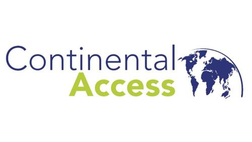 Continental Access Control Systems