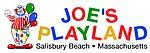 Joe's Playland