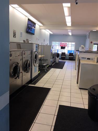 Gallery Image Laundromat_3.jpg