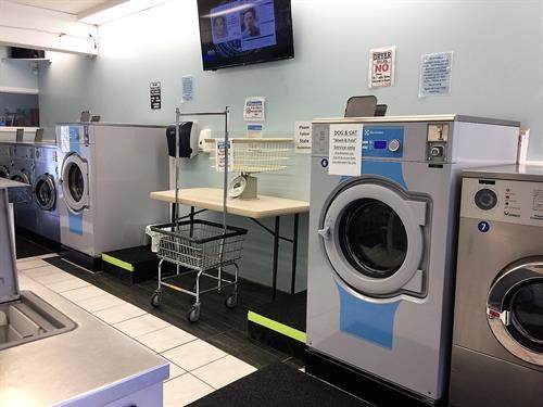 Gallery Image Laundromat_6.jpg