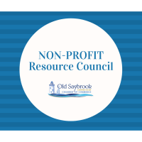 Non-Profit Resource Council - May 5, 2020