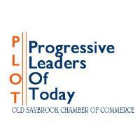 PLOT (Progressive Leaders of Today) 2/5/20
