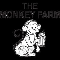 Hostess -- The Monkey Farm