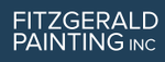 Fitzgerald Painting, Inc.