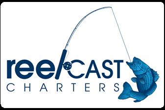 Reel Cast Charters