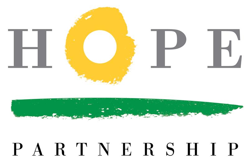 Hope Partnership Inc
