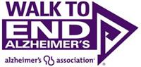 Alzheimer's Association - CT Chapter