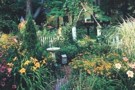 Gallery Image garden.jpg