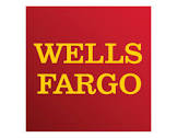 Wells Fargo Bank N.A.