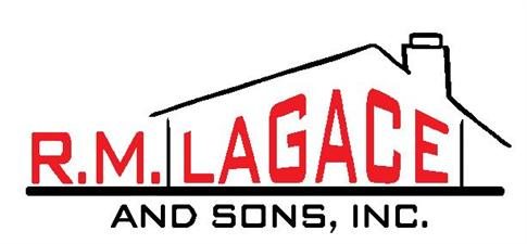 R.M. Lagace & Sons, Inc.