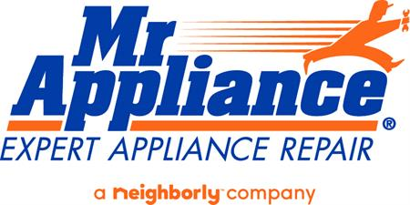 Mr. Appliance of Old Saybrook
