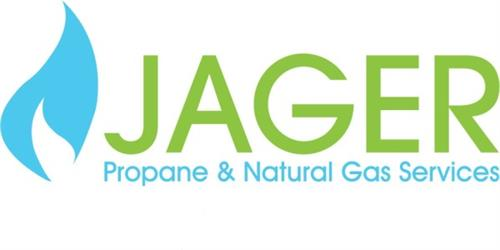 Jager Professional Gas Services LLC Merged with Mr Appliance of Old Saybrook 2017
