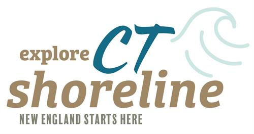 A destination website along the shoreline to inspire local, domestic and international travelers to plan their next trip to the Connecticut Shoreline