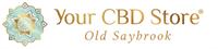 Your CBD Store, Old Saybrook