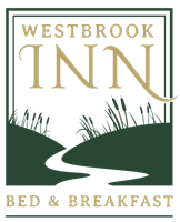 Westbrook Inn Bed & Breakfast