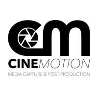 Cinemotion - Westbrook