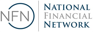National Financial Network