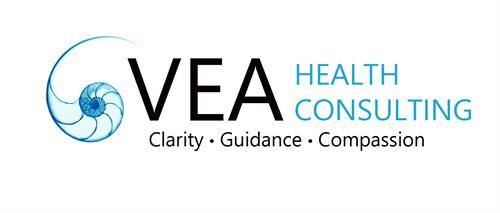 Vea Health Consulting LLC