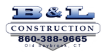 B & L Construction, Inc