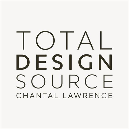 Gallery Image New_TDS_Logo.jpg