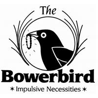 The Bowerbird offers Quarantine Care Packages