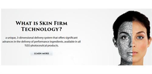 Gallery Image What-Is-Skin-Firm-slider.jpg