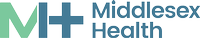 Middlesex Hospital Primary Care