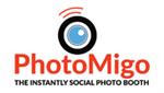 PhotoMigo