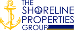 The Shoreline Properties Group - William Pitt Sotheby's International Realty