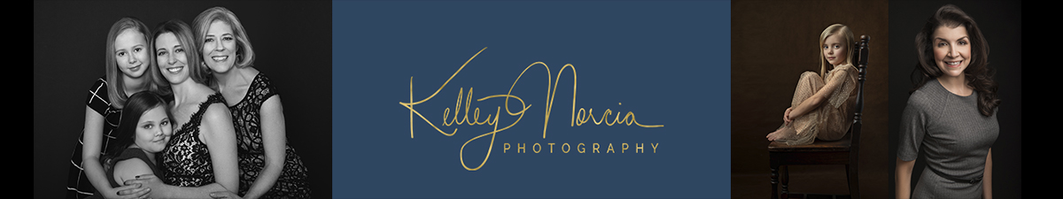 Kelley Norcia Photography