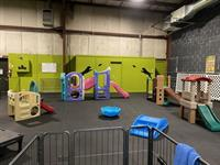 The Perfect Pup Now Offers Puppy Daycare