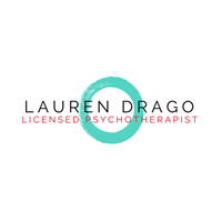Lauren Drago Therapy