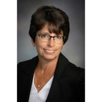 ESSEX SAVINGS BANK ANNOUNCES NEW PRESIDENT & CEO