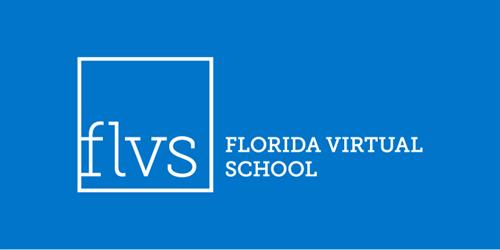 FLVS Logo