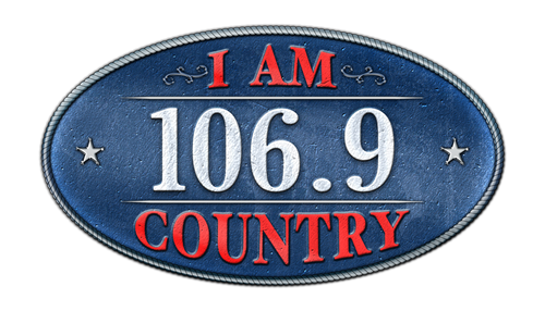 Gallery Image IAMCountry1069_final_full_color.png